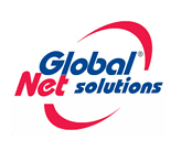 Global Net Solutions Каталог Август 2011