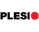 Plesio Каталог-Брошура Unbox Xmas 15 Декември 2017 – 12 Януари 2018